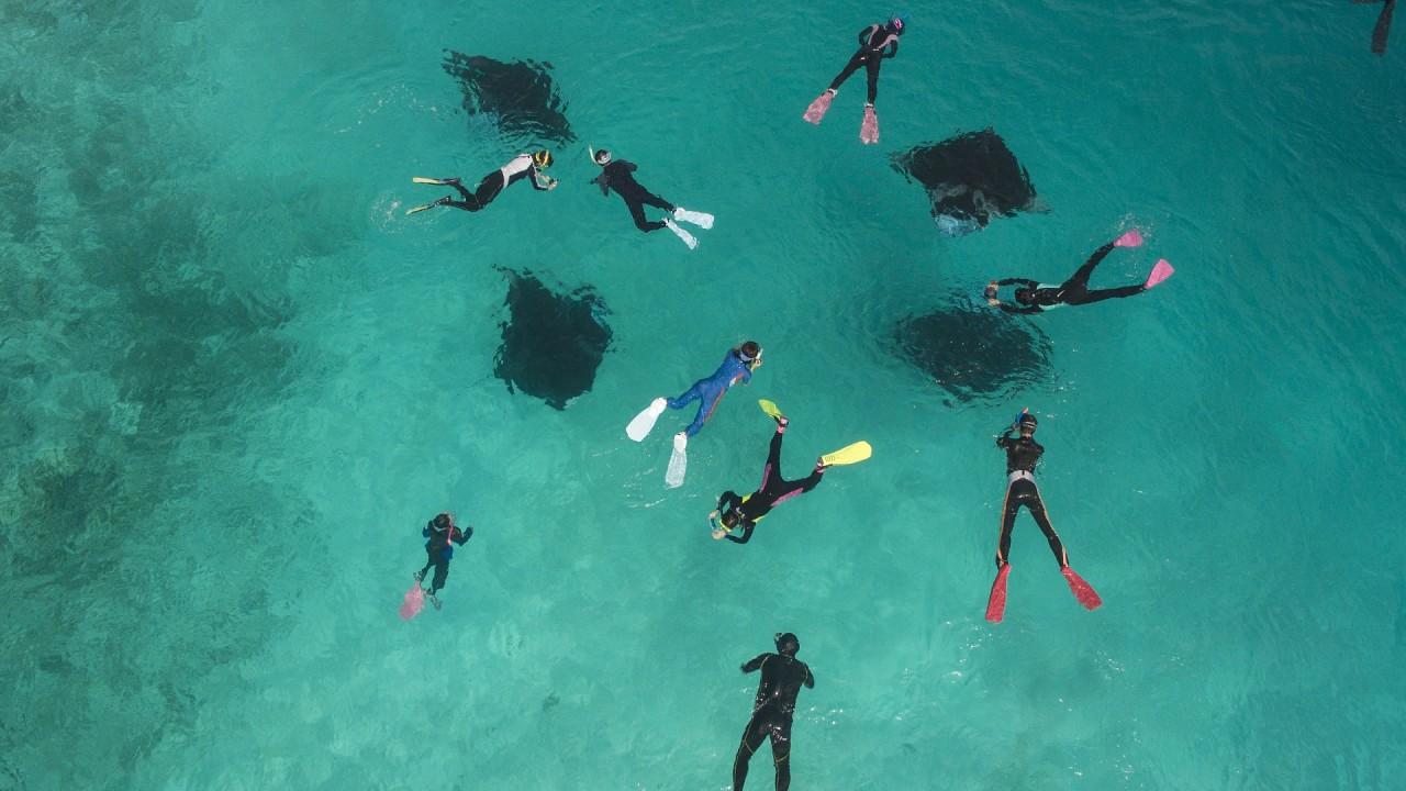 3c131f28c60 Royal Island Resort & Spa Maldives | Best Hotels Maldives